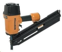 Where to rent NAILER, FRAMING, STICK in Cleveland OH