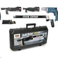 Where to rent SCREW GUN, DECKING in Cleveland OH
