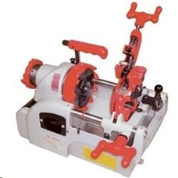 Rental store for PIPE VISE, POWER TO 1 in Cleveland OH