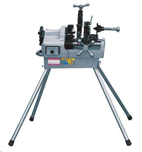 Where to find PIPE VISE, POWER 1 2  - 2  HEAD in Cleveland