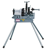 Rental store for PIPE VISE, POWER 1 2  - 2  HEAD in Cleveland OH