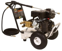 Where to rent PRESSURE WASHER, 2000 PSI in Cleveland OH
