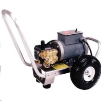 Where to rent PRESSURE WASHER, 1500 PSI, ELECTRIC in Cleveland OH