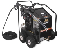 Where to rent PRESSURE WASHER, HOT, 2000 PSI in Cleveland OH