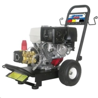 Where to rent PRESSURE WASHER, 3000 PSI in Cleveland OH