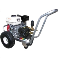 Where to rent PRESSURE WASHER, 2500 PSI in Cleveland OH