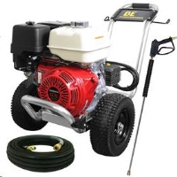 Where to rent PRESSURE WASHER, 4000 PSI COLD in Cleveland OH