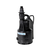 Rental store for SUBMERSIBLE PUMP, 1  W  FLOAT in Cleveland OH