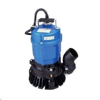 Rental store for SUBMERSIBLE PUMP, 2  ELECTRIC in Cleveland OH