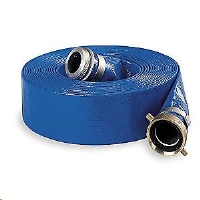 Where to rent HOSE - DISCHARGE 3  X 25 in Cleveland OH