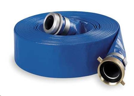 Where to find HOSE - DISCHARGE 2  X 50 in Cleveland