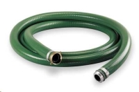 Where to rent HOSE - SUCTION 2  X 20 in Cleveland OH