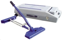 Where to rent CARPET STRETCHER, POWER in Cleveland OH