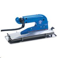 Where to find CARPET SEAMING IRON in Cleveland