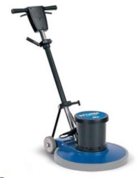 Used Equipment Sales FLOOR POLISHER, 20 in Cleveland OH