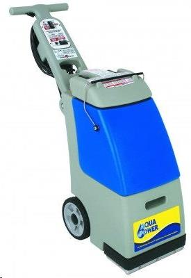 Where to find CARPET CLEANER, W  BRUSH in Cleveland