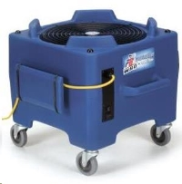 Where to rent CARPET DRYER, AXIAL DOWNFORCE in Cleveland OH