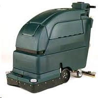 Where to rent SCRUBBER VAC, FLOOR, 20 , 24VT in Cleveland OH
