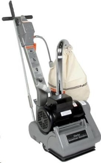 Where to rent FLOOR SANDER, DRUM, BELT in Cleveland OH