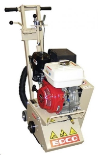 Used Equipment Sales SCARIFIER, CONCRETE, SMALL in Cleveland OH