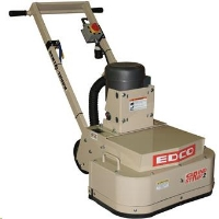 Where to rent GRINDER, CONCRETE, WB, ELECT DUAL HEAD in Cleveland OH