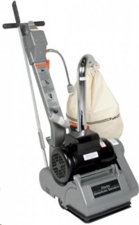 Where to rent FLOOR SANDER, DRUM, CLARKE in Cleveland OH