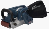 Where to rent BELT SANDER in Cleveland OH