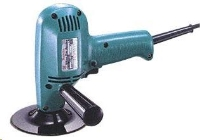 Where to rent SANDER, MAKITA, 5  DISC in Cleveland OH