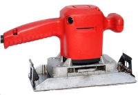 Where to rent SANDER, OSCILLATING, LARGE in Cleveland OH