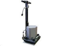 Where to rent FLOOR SANDER, ORBITAL, 12 X 18 in Cleveland OH