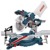 Where to rent MITER SAW, 10  COMPOUND in Cleveland OH