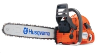 Where to rent CHAIN SAW, 28  2 CYCLE in Cleveland OH