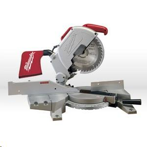 Where to find MITER SAW, 10 in Cleveland