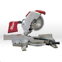 Rental store for MITER SAW, 10 in Cleveland OH