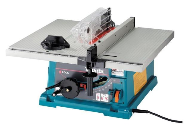 Where to find TABLE SAW, 10  ELECTRIC in Cleveland