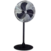 Where to rent FAN, PEDESTAL BASE in Cleveland OH