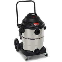 Where to rent VACUUM, WET DRY in Cleveland OH