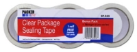 Where to rent TAPE, PLASTIC, 3 PACK in Cleveland OH
