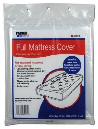 Rental store for 54x10x86 Mattress Cover, FULL in Cleveland OH