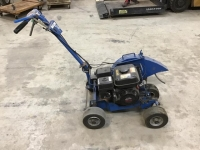 Used Equipment Sales BED EDGER, 6HP, STEERABLE  SALE ONLY in Cleveland OH
