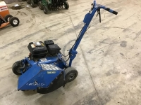Used Equipment Sales BED EDGER, 6HP, STEERABLE in Cleveland OH