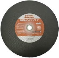 Where to rent BLADE- METAL 14  X 1 in Cleveland OH