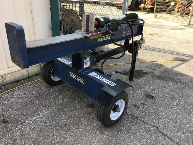 Where to find LOG SPLITTER, 8-9HP, VERT.   HORIZONTAL in Cleveland
