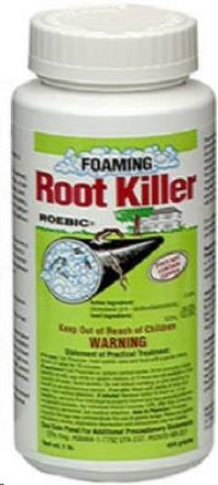 Rental store for LB Foam Root Killer in Cleveland OH