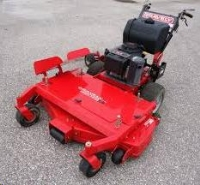 Used Equipment Sales LANDSCAPE MOWER, 48  BELT DRIVE in Cleveland OH