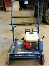 Used Equipment Sales THATCHER, 5HP, GAS in Cleveland OH