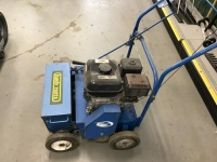 Used Equipment Sales OVERSEEDER, GAS STANDARD in Cleveland OH