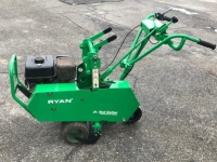 Used Equipment Sales SOD CUTTER, 18 in Cleveland OH