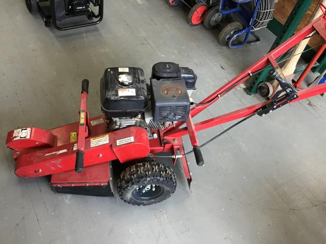 Where to find STUMP GRINDER, 13HP, GAS in Cleveland