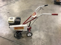 Used Equipment Sales TILLER, 4 HP, HONDA in Cleveland OH